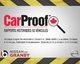 Nissan Sentra 2008 SE-R/AUTOMATIQUE/CRUISE CONTROL/JANTES EN ALLIAGE/