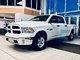 Ram 1500 2018 Outdoorsman 4x4 (Crew Cab, Hemi 5.7 L, Hitch}