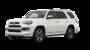 Toyota 4Runner LIMITED 2016