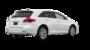 2016 Toyota Venza AWD