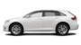 2016 Toyota Venza FWD