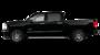 2017 Chevrolet Silverado 1500 HIGH COUNTRY