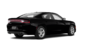 Dodge Charger SE 2017