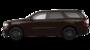 Dodge Durango GT 2017