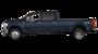 2017 Ford Super Duty F-450 KING RANCH
