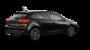 2017 Kia Forte5 SX