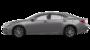 Lexus ES Hybride 300h 2017