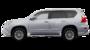 Lexus GX 460 2017
