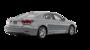 2017 Lexus LS 460 AWD