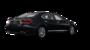 2017 Lexus LS 460L AWD