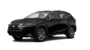 Lexus NX Hybride 300h 2017