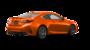 2017 Lexus RC 350 AWD