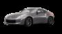 2017 Nissan 370Z Coupe BASE