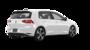 2017 Volkswagen Golf GTI 5-door AUTOBAHN