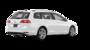 2017 Volkswagen Golf SportWagen HIGHLINE