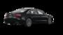 2018 Audi A8 L BASE