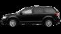 Dodge Journey SXT 2018