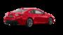 Lexus RC F  2018