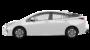 Toyota Prius TECHNOLOGIE 2018