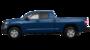 Toyota Tundra 4x4 cabine double SR 4,6L 2018