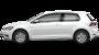 2018 Volkswagen Golf 3-door TRENDLINE