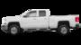 2019 Chevrolet Silverado 2500HD LT