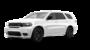 Dodge Durango GT 2019