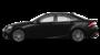 Lexus IS 300 AWD 2019