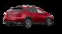 2019 Lexus RX 450H