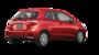 2019 Toyota Yaris Hatchback 3DR CE