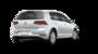 2019 Volkswagen Golf 5-door COMFORTLINE