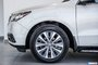 Acura MDX NAVIGATION / CAMÉRA / 7 PASSAGERS 2016