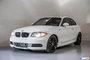 2008 BMW 1 Series 135i SERIE M  6CYL TURBO