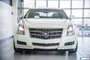 2010 Cadillac CTS Sedan AWD,Sièges Mémoires chauffants-Bluetooth-BOSE