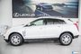 Cadillac SRX Luxury-AWD-Toit Pano-Caméra- Cuir. 2013