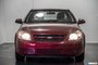 2010 Chevrolet Cobalt 2010+LT+A/C+GR ELEC COMPLET