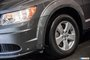 Dodge Journey SXT ECRAN8.4 BOUTON-POUSSOIR MAGS 2013