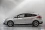 2015 Ford Focus 2015+HB+SE+CAMERA RECUL+A/C+GR ELEC COMPLET