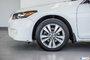 2011 Honda Accord Cpe EX-L COUPÉ/TOIT OUVRANT/CUIR