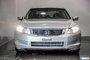 Honda Accord Sedan EX-L CUIR TOIT MAGS 2009