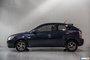 2008 Hyundai Accent 2008+HB+A/C+3 PORTES+TEL QUEL