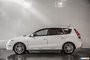 Hyundai Elantra Touring HB TOURING MANUELLE+TOIT OUVRANT+ MAGS 2011