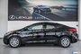 Hyundai Elantra GLS / A/C / XÉNON 2013