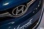 Hyundai Elantra 2015+GLS+TOIT+MAGS+BLUETOOTH+SIEGES CHAUFFANTS 2015