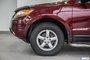 Hyundai Santa Fe GL AWD / Sièges Cuir Chauffant / Toit ouvrant 2009