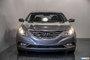 2011 Hyundai Sonata 2011+GLS+TOIT+MAGS+BLUETOOTH+SIEGES CHAUFFANTS