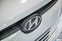 Hyundai Tucson GL A/C GR ELEC BLUETOOTH 2012