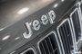 Jeep Grand Cherokee LIMITED CUIR TOIT MAGS GPS CAMÉRA DE RECUL 2014