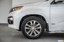 Kia Sorento SXV6 AWD/Navigation/7 Pass/Cuir 2011