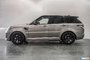 2019 Land Rover Range Rover Sport 2019+V8+SUPERGARGED+SVR+CUIR+TOIT+NAV+++